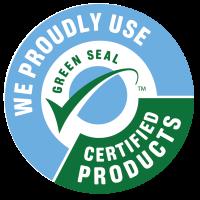 proudly_use_web_0